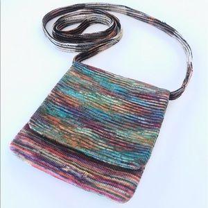 Handbags - Missoni Crossbody Purse